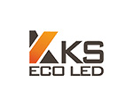ks-eco-led