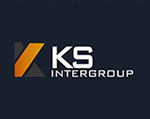 ks-intergroup