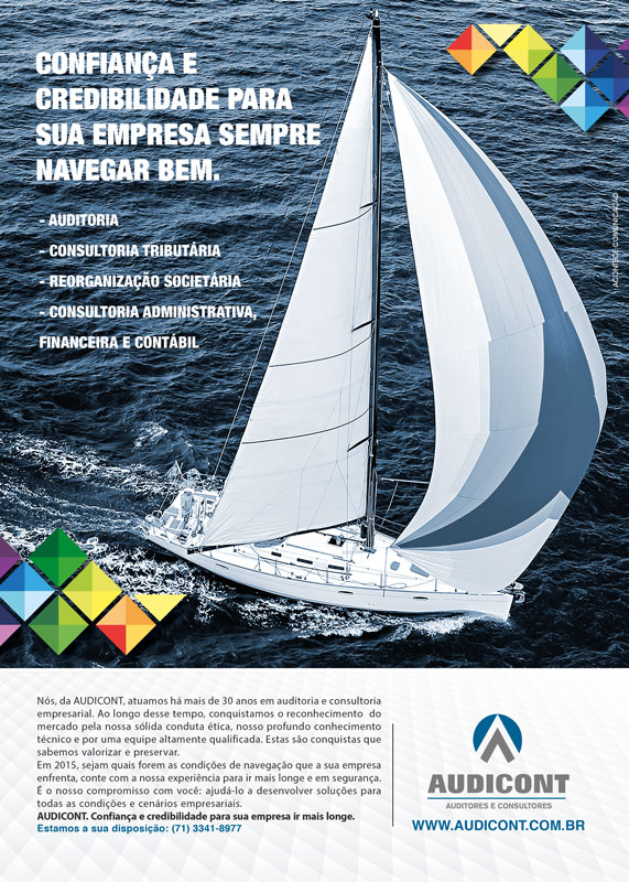 ANUNCIO.REVISTA-YATCH3