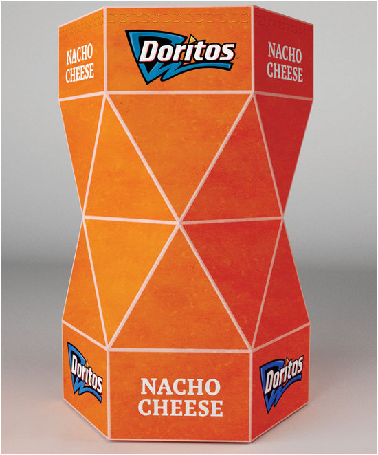 awesome-doritos-packaging-design