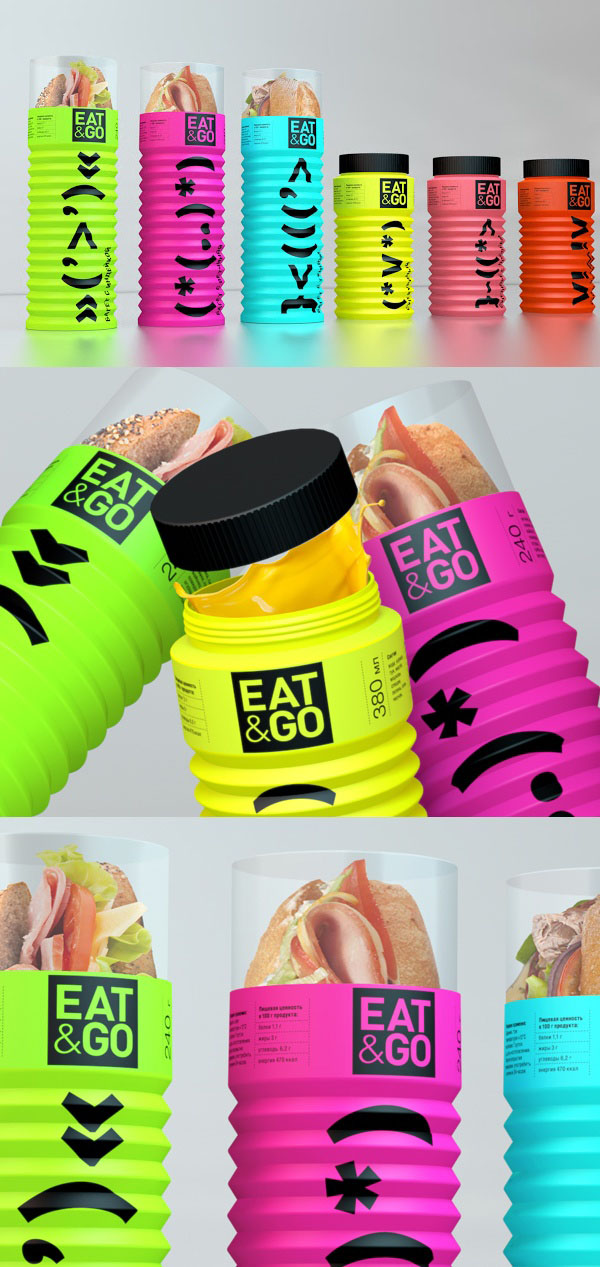 cool-sandwich-packaging-design