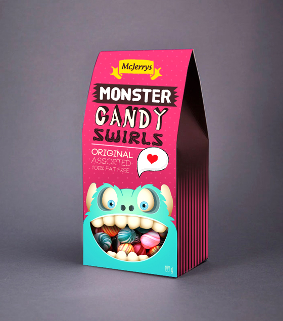 creative-candy-packaging-design