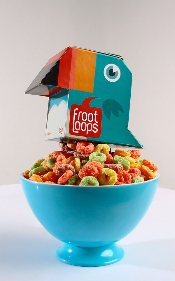 froot-loops-cereal-packaging-design