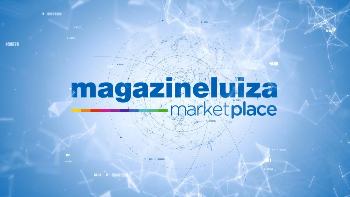 marketplace-magazine-luiza