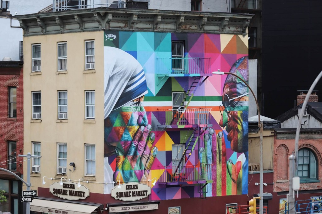 KOBRA-peace-street-art-colors-of-liberty-new-york-graffitistreet-interview-photo-copyright-just-a-spectator-3